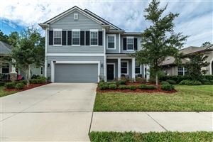 Photo of 51 WILLOW WINDS PKWY, ST JOHNS, FL 32259 (MLS # 1020609)