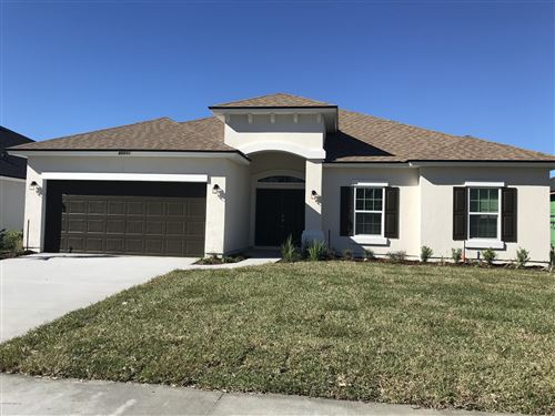 Photo of 85551 RED KNOT WAY #Lot No: 076, YULEE, FL 32097 (MLS # 1017610)