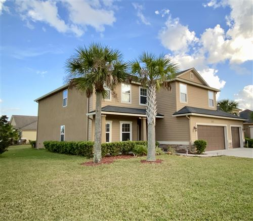 Photo of 200 S BELLAGIO DR, ST AUGUSTINE, FL 32092 (MLS # 1033610)