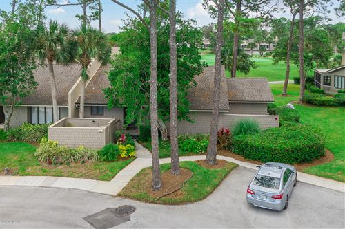 Photo of 59 FISHERMANS COVE RD, PONTE VEDRA BEACH, FL 32082 (MLS # 1062610)
