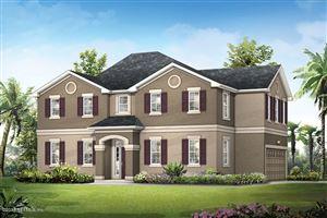 Photo of 14537 SERENOA DR, JACKSONVILLE, FL 32258 (MLS # 937612)