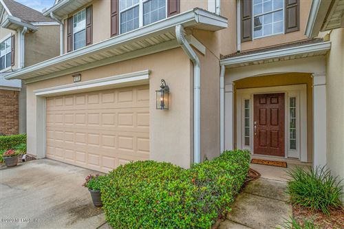 Photo of 6336 AUTUMN BERRY CIR #Lot No: 5F, JACKSONVILLE, FL 32258 (MLS # 1056614)