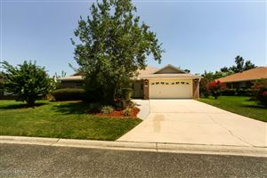 Photo of 11929 SWOOPING WILLOW RD, JACKSONVILLE, FL 32223 (MLS # 1014615)