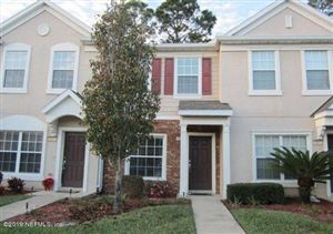 Photo of 6805 ARCHING BRANCH CIR, JACKSONVILLE, FL 32258 (MLS # 1017615)