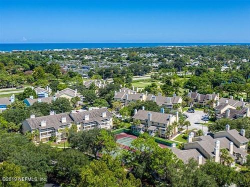 Photo of 100 FAIRWAY PARK BLVD, PONTE VEDRA BEACH, FL 32082 (MLS # 1016617)
