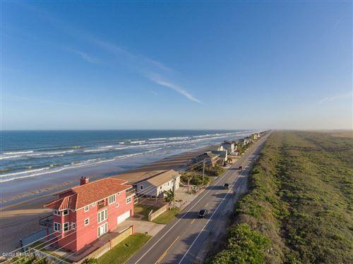 Photo of 2733 S PONTE VEDRA BLVD #Lot No: Lot 8, PONTE VEDRA BEACH, FL 32082 (MLS # 1033617)