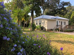 Photo of 138 MOHEGAN RD, ST AUGUSTINE, FL 32086 (MLS # 1011618)