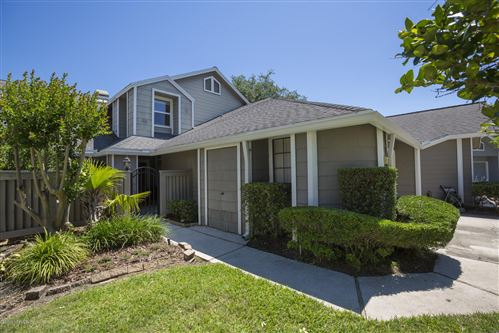 Photo of 126 Willow Pond LN, PONTE VEDRA BEACH, FL 32082 (MLS # 1051618)