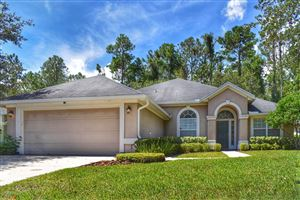 Photo of 6436 GINNIE SPRINGS RD, JACKSONVILLE, FL 32258 (MLS # 951618)
