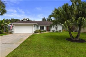 Photo of 5342 5TH ST, ST AUGUSTINE, FL 32080 (MLS # 1015619)