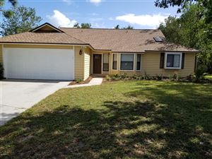 Photo of 8466 CROSS TIMBERS CT, JACKSONVILLE, FL 32244 (MLS # 1016619)