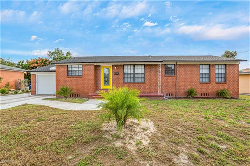 Photo of 666 EDGEWOOD AVE W #Unit No: 2 Lot No: L, JACKSONVILLE, FL 32208 (MLS # 1025619)