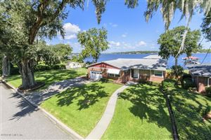 Photo of 175 W 67TH ST, JACKSONVILLE, FL 32208 (MLS # 1016621)