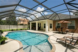 Photo of 3224 CHESTNUT CT, JACKSONVILLE, FL 32259 (MLS # 1015622)