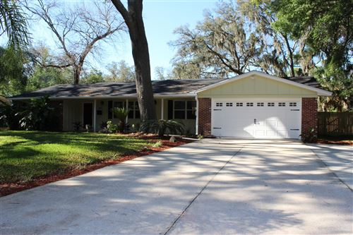 Photo of 5443 SANDERS RD, JACKSONVILLE, FL 32277 (MLS # 1046622)