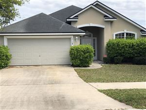 Photo of 8087 TUXFORD LN, JACKSONVILLE, FL 32244 (MLS # 985623)