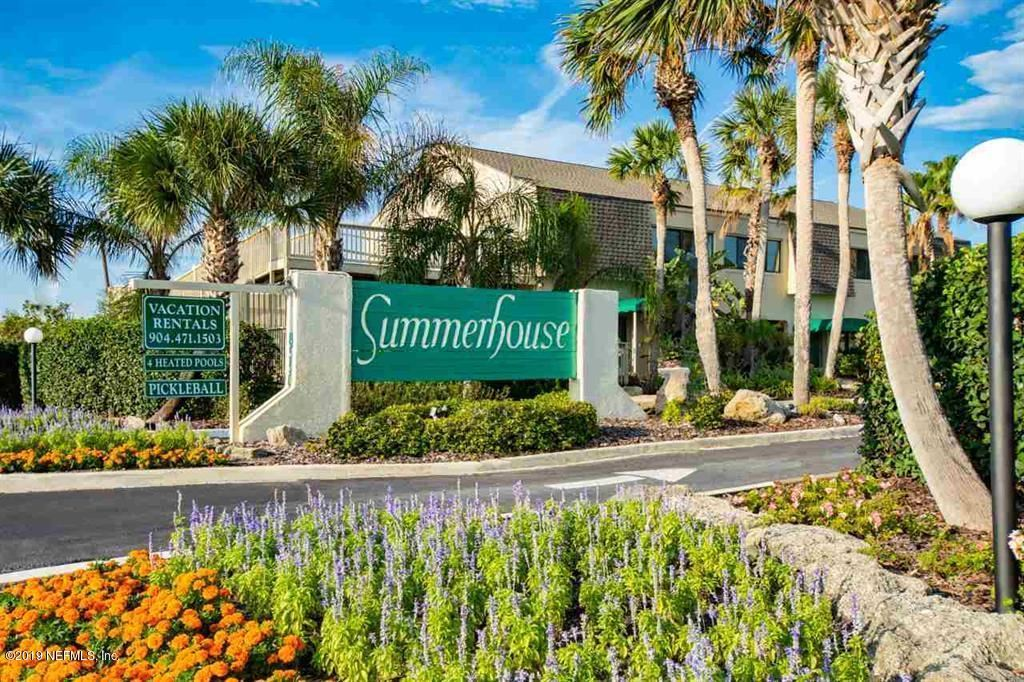 8550 A1A S, Saint Augustine, FL 32080 - MLS#: 1025623