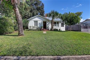 Photo of 4115 SHIRLEY AVE #Lot No: 15, JACKSONVILLE, FL 32210 (MLS # 1014624)