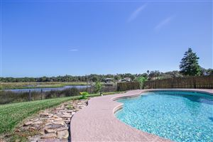 Photo of 12637 N WINDY WILLOWS DR, JACKSONVILLE, FL 32225 (MLS # 1025624)