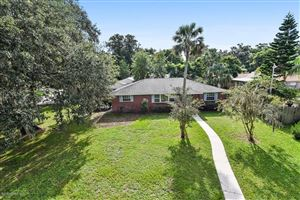 Photo of 263 NOBLE CIR W #Lot No: 4, JACKSONVILLE, FL 32211 (MLS # 1009626)