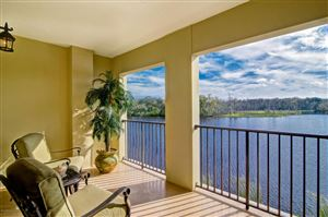 Photo of 3958 BAYMEADOWS RD #Unit No: 1303, JACKSONVILLE, FL 32217 (MLS # 881626)