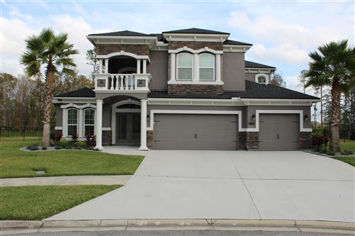 Photo of 333 KIWI PALM CT, JACKSONVILLE, FL 32081 (MLS # 1026627)
