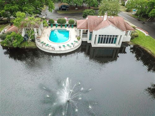 Photo of 1503 WOOD HILL PL, JACKSONVILLE, FL 32256 (MLS # 1032627)