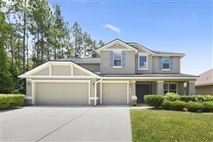 Photo of 213 WILLOW WINDS PKWY, ST JOHNS, FL 32259 (MLS # 996627)