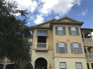 Photo of 12700 BARTRAM PARK BLVD, JACKSONVILLE, FL 32258 (MLS # 1021628)