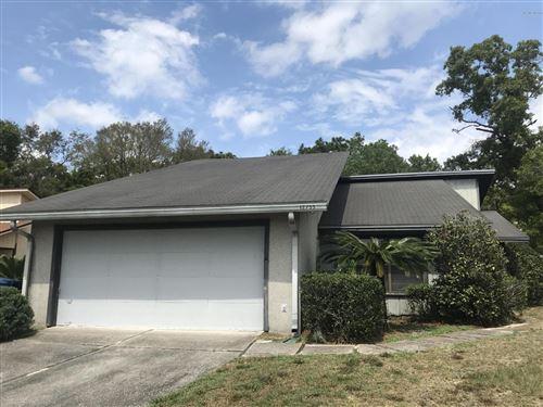 Photo of 12755 LINKS TER #Lot No: 9, JACKSONVILLE, FL 32225 (MLS # 1046628)