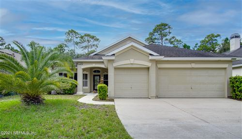Photo of 14454 MILLHOPPER RD #Unit No: 3B Lot No:, JACKSONVILLE, FL 32258 (MLS # 1129628)