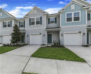 Photo of 12652 JOSSLYN LN #Lot No: 10, JACKSONVILLE, FL 32246 (MLS # 1019629)
