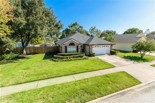 Photo of 4479 ROCKY RIVER RD W #Unit No: 3 Lot No: 1, JACKSONVILLE, FL 32224 (MLS # 1033630)