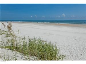 Photo of 8130 A1A S, ST AUGUSTINE, FL 32080 (MLS # 1013631)