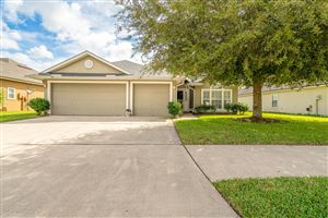 Photo of 13772 FISH EAGLE DR W, JACKSONVILLE, FL 32226 (MLS # 1015632)