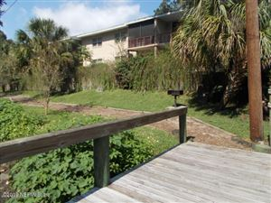 Photo of 4836 ATLANTIC BLVD, JACKSONVILLE, FL 32207 (MLS # 1017632)