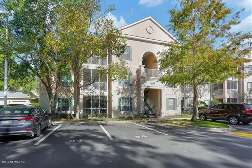 Photo of 8601 BEACH BLVD #Unit No: 324, JACKSONVILLE, FL 32216 (MLS # 1026632)