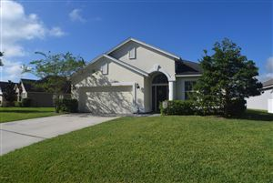Photo of 75104 MORNING GLEN CT, YULEE, FL 32097 (MLS # 1015633)