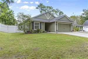 Photo of 1061 CLAY ST, FLEMING ISLAND, FL 32003 (MLS # 951633)