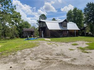 Photo of 7180 WHITE PLAINS WAY, KEYSTONE HEIGHTS, FL 32656 (MLS # 1008636)
