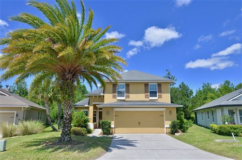 Photo of 103 BALEARICS DR, ST AUGUSTINE, FL 32086 (MLS # 1052636)