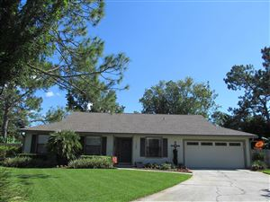 Photo of 11098 BLUE ROAN CT #Unit No: 4 Lot No: 1, JACKSONVILLE, FL 32257 (MLS # 1015637)