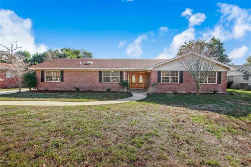 Photo of 4315 CHARLESTON LN, JACKSONVILLE, FL 32210 (MLS # 1032638)