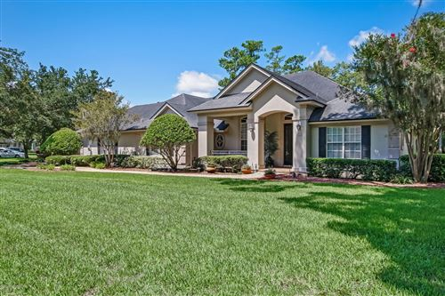 Photo of 221 WOODY CREEK DR, PONTE VEDRA BEACH, FL 32082 (MLS # 1062638)