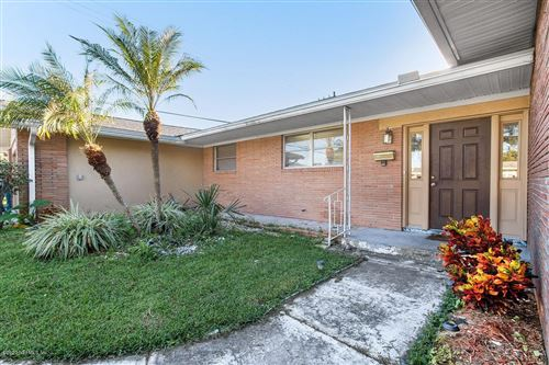 Photo of 1530 OAK HAVEN RD, JACKSONVILLE, FL 32207 (MLS # 1083639)