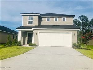 Photo of 12373 CHERRY BLUFF DR #Lot No: 046, JACKSONVILLE, FL 32218 (MLS # 948642)