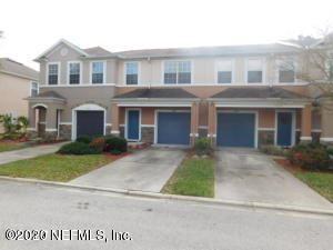 Photo of 5956 ROCKY MT DR, JACKSONVILLE, FL 32258 (MLS # 1056643)