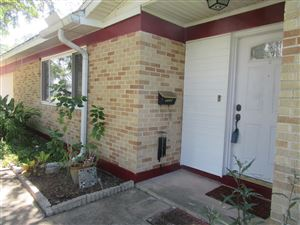 Photo of 2726 ELISA DR W #Lot No: 8, JACKSONVILLE, FL 32216 (MLS # 1015644)