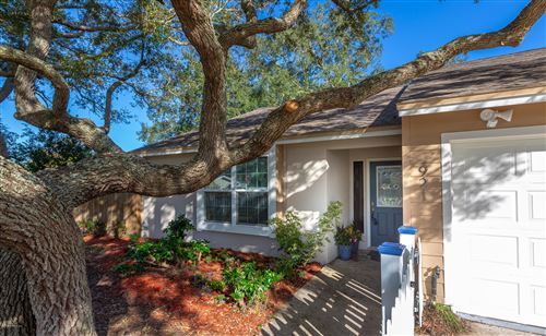 Photo of 921 11TH ST N #Lot No: 1, JACKSONVILLE BEACH, FL 32250 (MLS # 1029645)