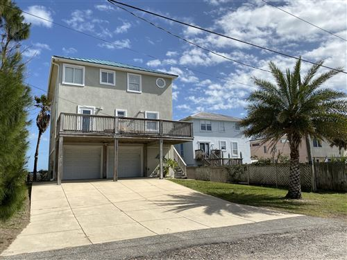 Photo of 5 BEACHCOMBER WAY, ST AUGUSTINE, FL 32084 (MLS # 1038648)